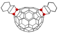 C70 anthracene bis adduct.PNG