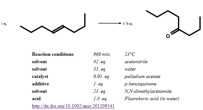 Ketone synthesis Grubbs 2013.PNG