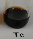a solution of tellurium.PNG