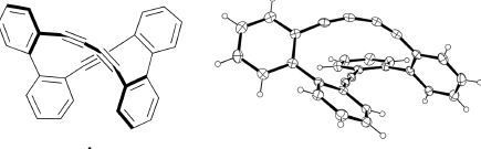 biphenylophane nobusue 2014.PNG