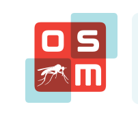 openSourceMalaria.PNG