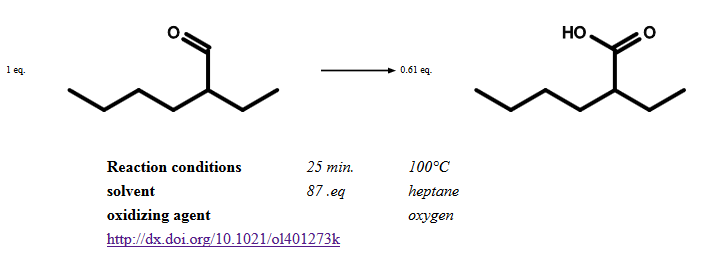 oxygen oxidation aldehyde to carboxylic acid.PNG