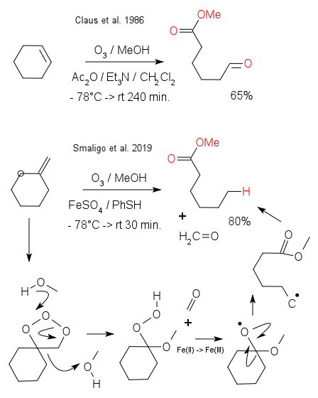 smaligo 2019 alkene fragmentation3